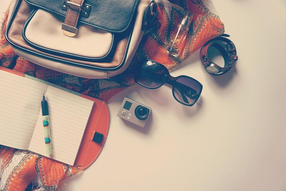 Todo para viajar economicamente