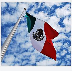 Pese a las violencias, México avanza en ranking turístico