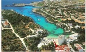 Menorca, el destino ideal para sus vacaciones