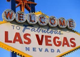 Las Vegas y sus variedades ofertas turísticas