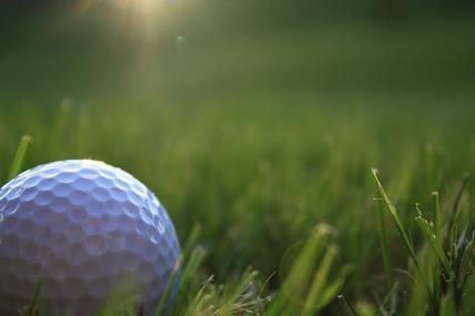 El turismo de golf está de moda