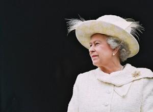 EL Jubileo de Diamante de la Reina Isabel II
