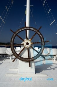 Viajar en crucero puede ser una experiencia inolvidable.