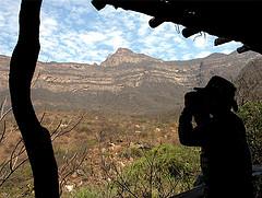 Las ventajas del turismo rural con RuralTroop.com