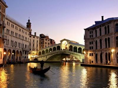 Vacaciones en el norte de Italia: Venecia y Milán