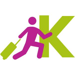 Pikabillete.com, un buscador de hoteles a tener en cuenta