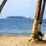 Un crucero por el Caribe