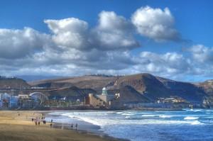 Las Islas Canarias, una joya de la naturaleza