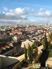 Portugal, ese gran desconocido