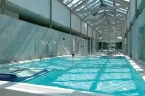 Ofertas para Mayores en los balnearios de Galicia