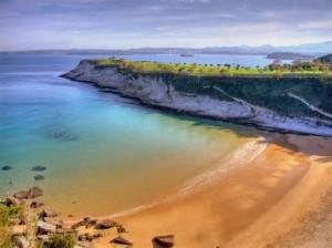 Cantabria, un destino de encanto