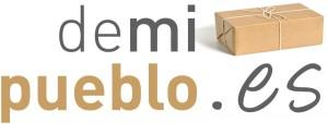 Gastronomía de los pueblos de España en una única web