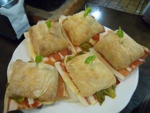 Asturias, Gastronomía, Cultura y Deporte