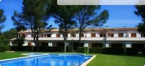 ¿Dónde alojarse durante las vacaciones en España?