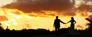 Cómo elegir invitaciones de boda, la guía para novatas