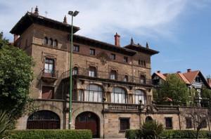 Aumenta la demanda de palacios o casas señoriales para convertirlos en hoteles con encanto