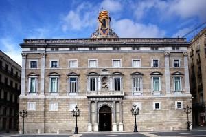 Vacaciones por España: visita Barcelona