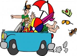 Comparar ofertas de automóviles de alquiler para tus vacaciones