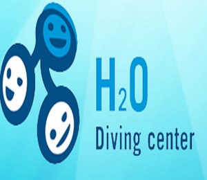 H2O Diving Center, el punto perfecto para descubrir la Costa Brava