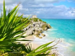 La Riviera Maya, destino por excelencia de playas, naturaleza y cultura