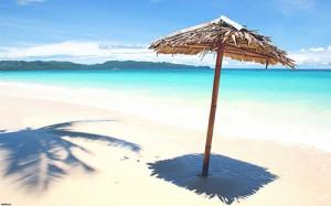 Buscando el mejor paquete de vacaciones al mejor precio