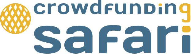 SAFARI CROWDFUNDING