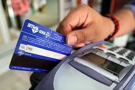 Retiro de divisas en Cajeros Automaticos del Exterior
