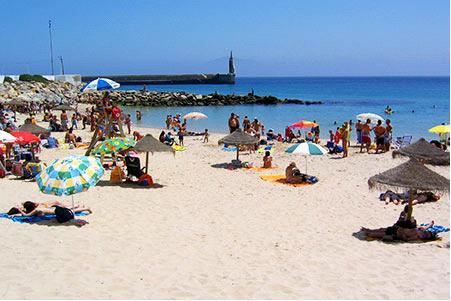 ¿Cuáles son las mejores playas de Tarifa?