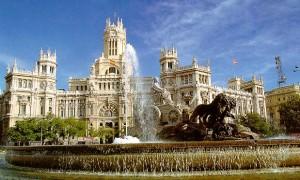 Recomendaciones para visitar en Madrid