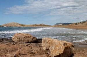 15 cosas imprescindibles para hacer en la Región de Murcia