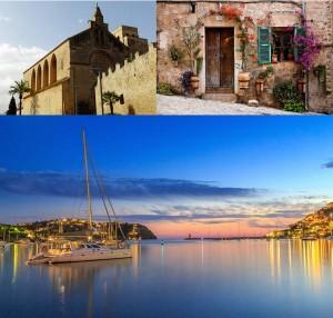 Mallorca tiene un secreto
