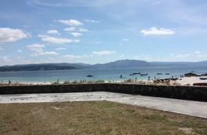 5 motivos para visitar Asturias y Galicia