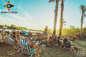 Guía de playas y campings en Gualeguaychú