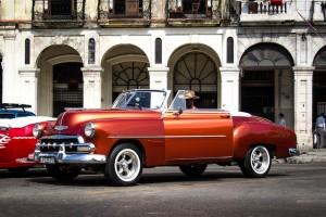 Cinco consejos prácticos para viajar a Cuba