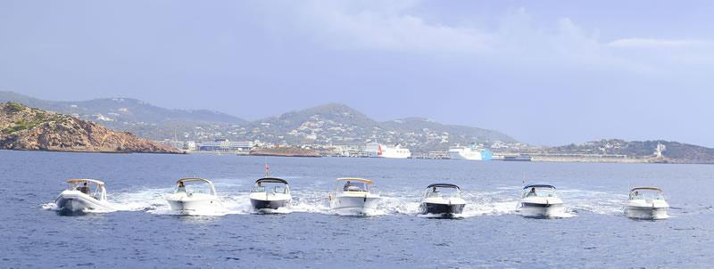 Los sitios más favoritos en Ibiza ¡No te lo pierdas!!