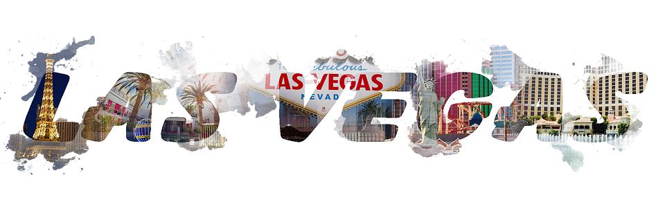 Las 3 Mejores Cosas para Hacer en Las Vegas