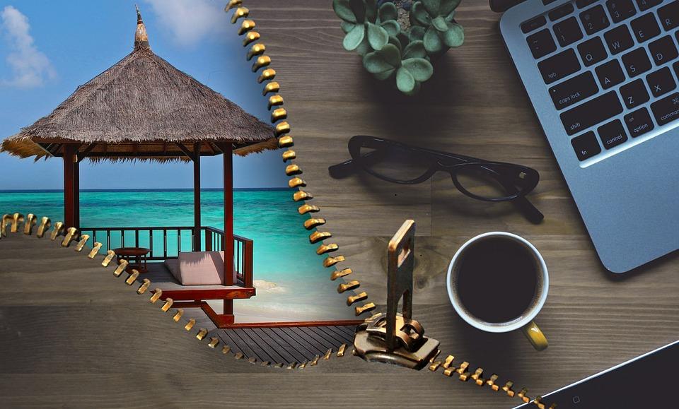 Compra tus Viajes Online y se un viajero inteligente