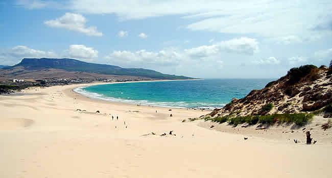 Las 10 playas más bonitas a no faltar en Andalucía