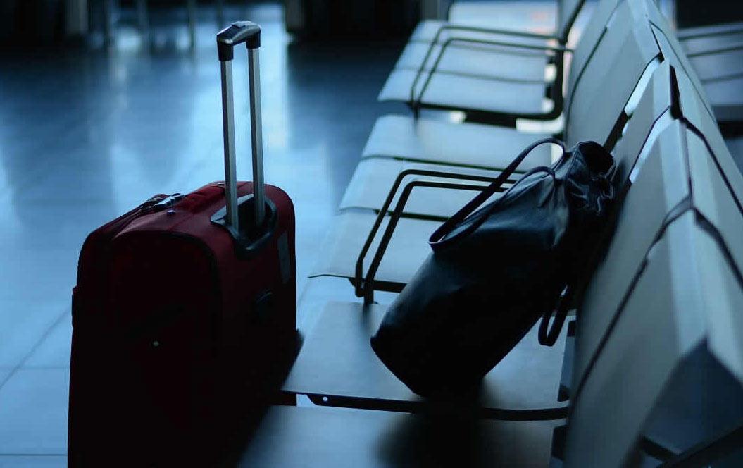 7 consejos para viajar barato