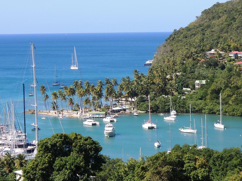 ¿Cómo disfrutar de su estancia a Santa Lucía?