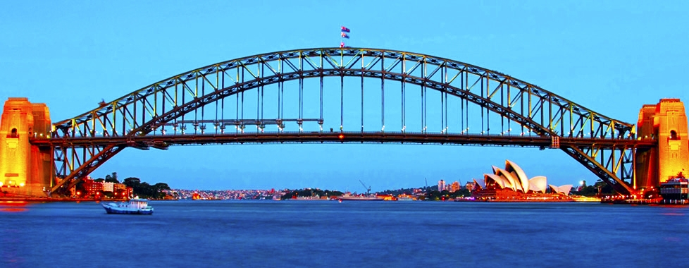 croppedimage978380-sights-sydney-harbour-bridge
