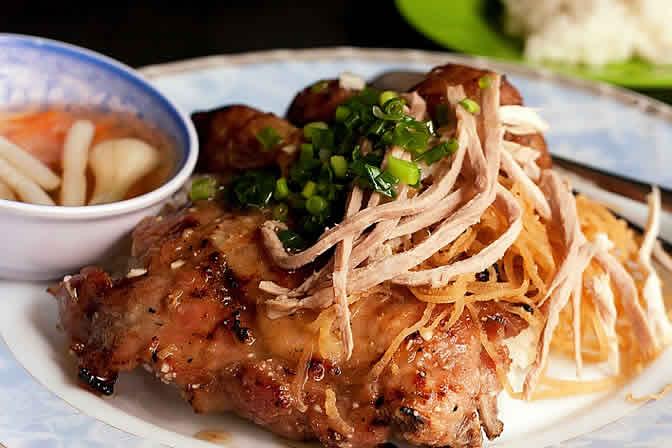 #Guía101: ¿Viajar a Vietnam, qué comer y dónde empezar?