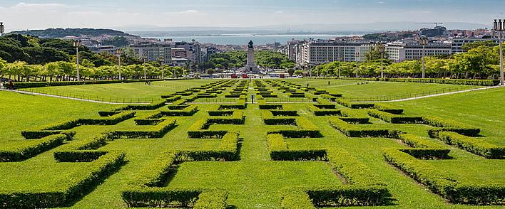 Actividades de infarto para conocer Portugal por todo lo alto