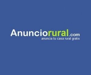Anuncios de casas rurales en AnuncioRural.com