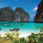 Tailandia: un destino turístico ideal para sus vacaciones