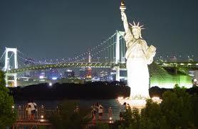 Visitas imprescindibles en Nueva York