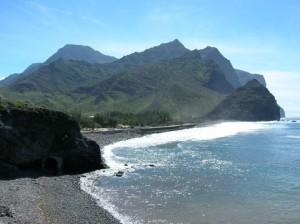 Islas Canarias, un destino perfecto para sus vacaciones