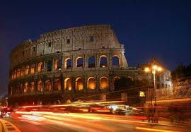 Lo que ver en Roma