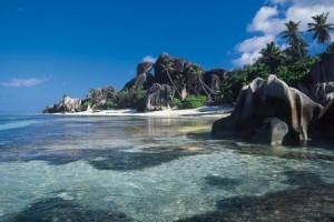 Madagascar, la isla más grande del Índico