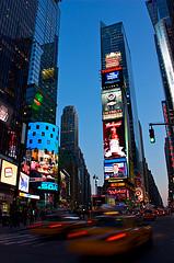 BROOKLYN BRIDGE DE NUEVA YORK